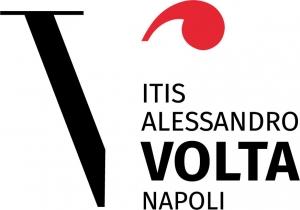 """ITIS """"Alessandro Volta"""" Napoli"""